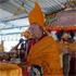 Great Prayer Festival at Shar Gaden