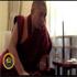 Ven. Lama Thubten Phurbu giving messages to NAGBAUSA